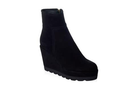 Sandal Wedges Ab15 Diskon blue velvet shoes product