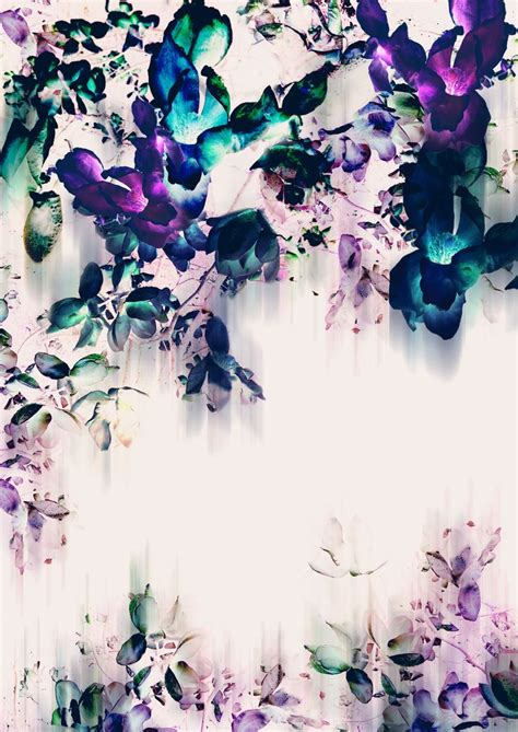 floral prints 1000 ideas about floral prints on pinterest rue la la
