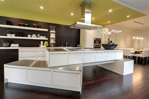 fancy kitchen cabinets pittsburgh 16 new with kitchen cabinets pittsburgh pro kitchen gear modern and luxurious kitchen design video and photos