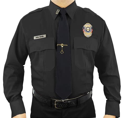 uniform accessories security accessories security the uniform warehouse huge busty moms