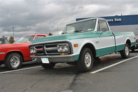 1972 chevy suburban truck parts lmc truck has 1972 chevy html autos weblog