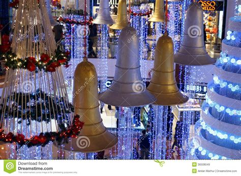 christmas tree shop india tree india lights decoration