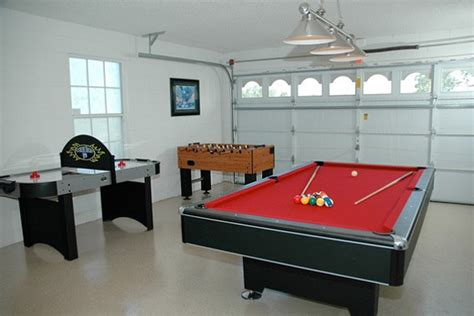 turn garage into game room large and beautiful photos garage remodel garage conversions houselogic remodel ideas
