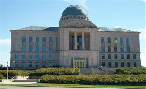 Des Moines Iowa Court Search Judicial Branch Office Of Governmental Relations