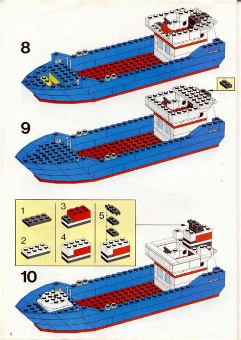 lego boat repair shop anleitung 17 best images about lego on pinterest car repair shops