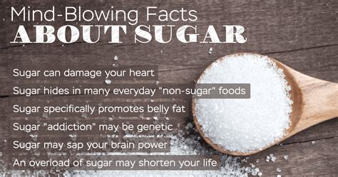 is sugar bad for dogs why is sugar bad for you