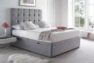 cavendish divan bed beds on legs