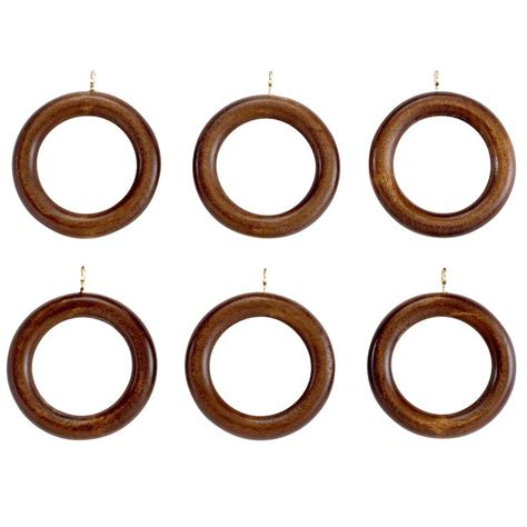 diy drapery rings 17 best ideas about curtain ring on pinterest ikea