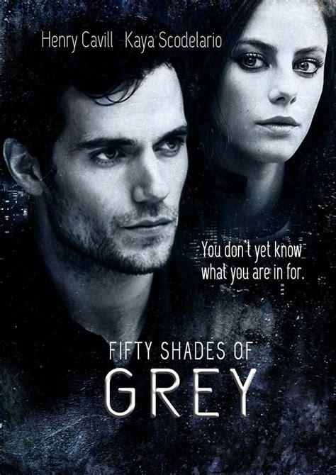 film fifty shades of grey kaufen 50 shades of grey movie the underground multiplex