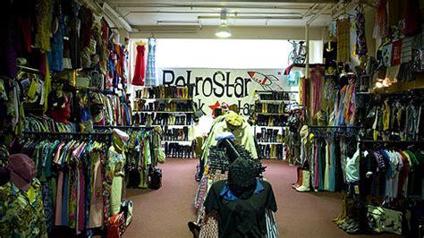 arcades destinations melbourne australia