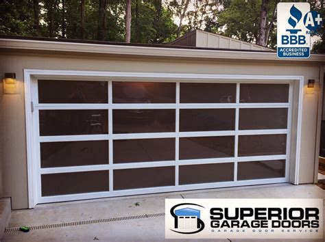 Superior Garage Doors by Superior Garage Doors Atlanta 54 Photos Garage Door