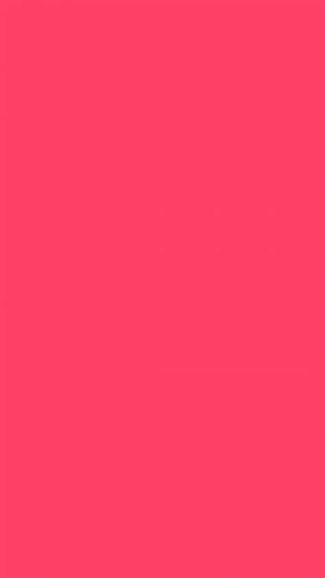 solid neon colors png  solid neon colorspng