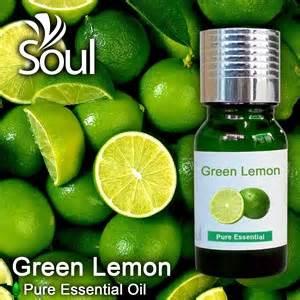 Minyak Lemon kedai bf1 pati minyak wangi dan produk herba malaysia
