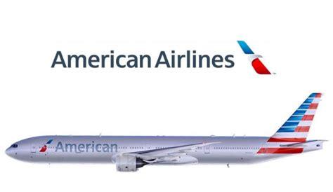 american airlines cargo dubai uae phone address