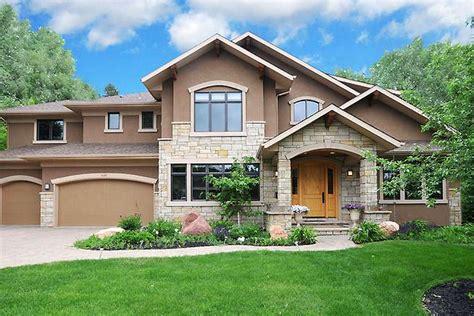 denver luxury home report low inventory causes slight dip