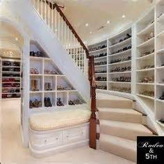 1000 images about walk in closets on walk in