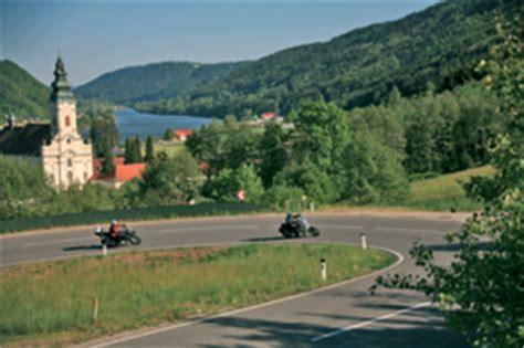 Motorrad Und Reisen Thüringer Wald by Motorrad Reisen Motorradtour 21 P 228 Sse Tour Dolomiten