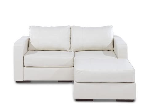 small loveseat with chaise lounge small sectional sofas with chaise small scale sectional