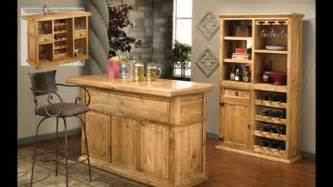 tiny house furniture for sale creative small home bar ideas