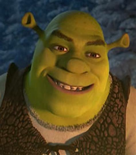mike myers voice actor voice of shrek shrek the halls behind the voice actors