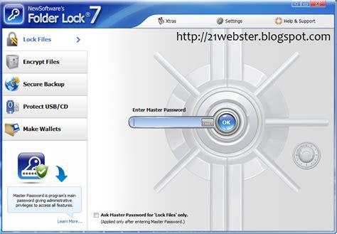 folder lock full version blogspot download folder lock 7 2 2 full version wahyu blogspot