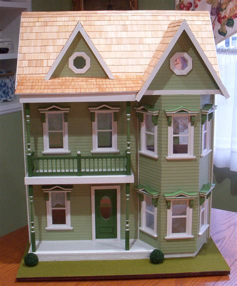 real good toys doll house real good toys dollhouses for a cause does another good deed