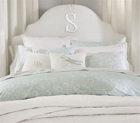pbkids bedding gorgeous monique lhuillier and pottery barn kids home
