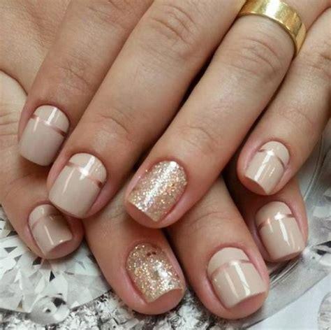 nail art tutorial italiano facile nail art facile les id 233 es tendances de la saison pour