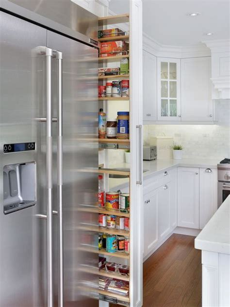 Pull Out Shelves For Kitchen Cabinets Ikea by Pantry Cabinet Pull Out Pantry Cabinet Ikea With Pantry