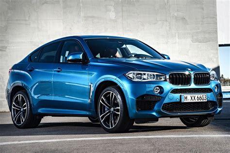 bmw open car price bmw x8 price bmw x8 price 2018 bmw x8 release date