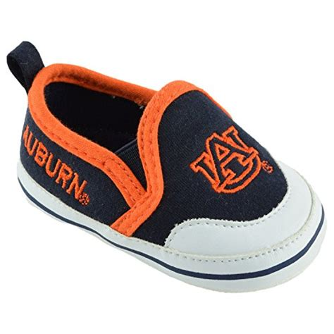 auburn house shoes auburn tigers baby slippers price compare