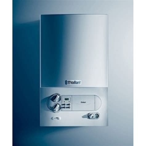 wiring diagram for vaillant ecotec pro 28 k