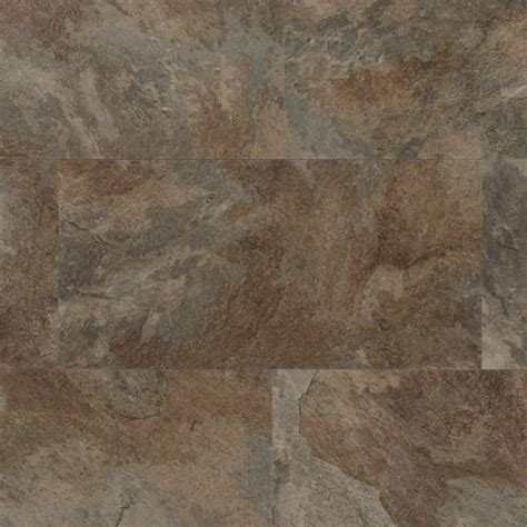 Piedmont by Invincible from Carpet One   House Stuff