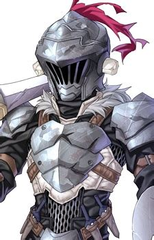 Anime Like Goblin Slayer by Goblin Slayer Goblin Slayer Myanimelist Net