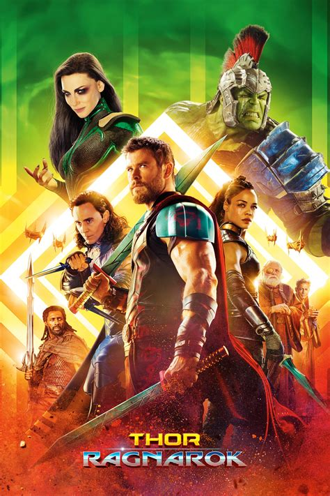film online ragnarok watch thor ragnarok online hd 1080p free high quality