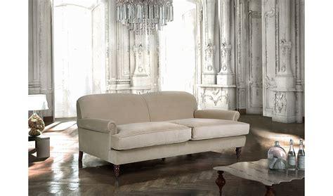 sofa clasico dixon en portobellostreetes