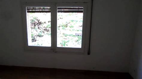 pisos de estudiantes barcelona alquiler piso en barcelona barato para estudiantes