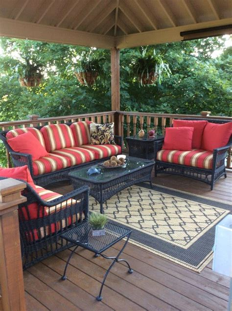 bbq grills patio furniture in springfield mo outdoor