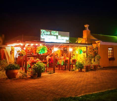 aruba cunucu about us the cunucu house restaurant aruba authentic aruban cuisine