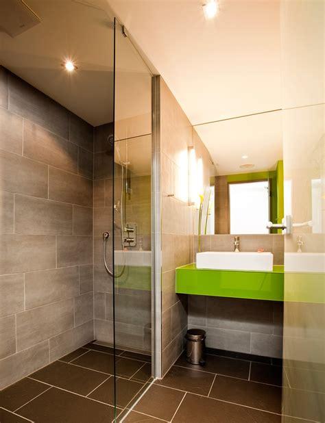 wohnungen eckernförde mieten badezimmer kiel ostsee apartment weite welt appartement