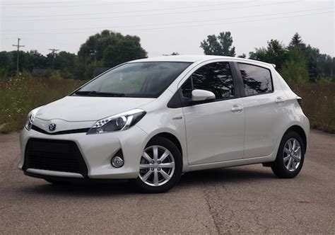 2015 toyota yaris lets explore your world kerry diamond photography cost of 2014 mini cooper turbo autos post