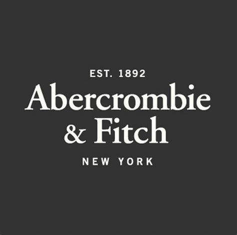 printable job application for abercrombie and fitch employer spotlight abercrombie fitch walter center