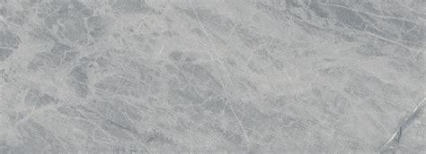 fliese 200x100 carrelages en gr 232 s c 233 rame gris blue de savoie marmi 200x100