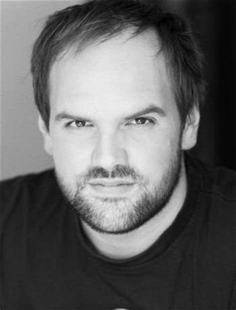 Ethan Wiki by Ethan Suplee Boy Meets Wiki Fandom Powered By Wikia