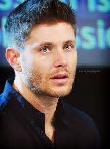 ackles haircut jensen ackles hairstyle how to hairstyle gallery