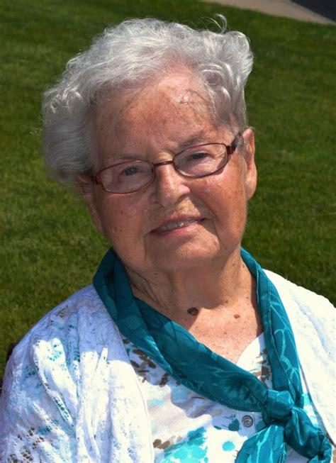 obituary for corrine schripsema alderink klaassen