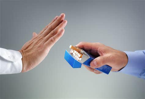 imagenes impactantes para dejar de fumar el deporte un aliado para dejar de fumar