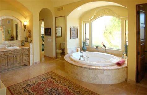 American Bathtub by Modern Bathtub Design Ideas