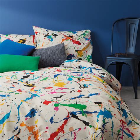 splatter paint bedroom splatter paint bedroom paint splatter bedroom myminimalist co