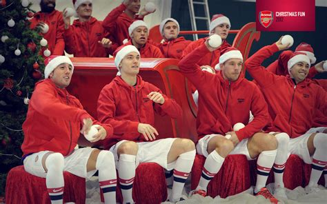 arsenal xmas fixtures arsenal fc funny pictures and photos free football wallpaper